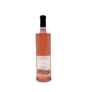 """Bourgueil """"Rosé"""""""
