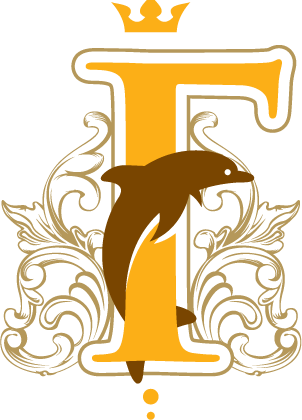 2356_logo_internet_marzolf.jpg